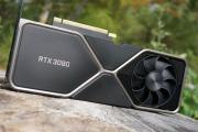 Обзор GeForce RTX 3080 от Nvidia прежде чем купить